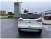 2016 Ford Escape SE (Stk: 2665A) in Orléans - Image 4 of 15
