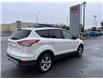 2016 Ford Escape SE (Stk: 2665A) in Orléans - Image 5 of 15