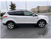 2016 Ford Escape SE (Stk: 2665A) in Orléans - Image 6 of 15