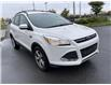 2016 Ford Escape SE (Stk: 2665A) in Orléans - Image 7 of 15