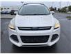 2016 Ford Escape SE (Stk: 2665A) in Orléans - Image 8 of 15