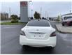 2013 Nissan Maxima SV (Stk: 2633C) in Orléans - Image 4 of 14