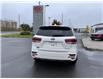 2017 Kia Sorento 2.0L SX (Stk: 2685A) in Orléans - Image 4 of 16