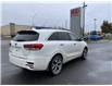 2017 Kia Sorento 2.0L SX (Stk: 2685A) in Orléans - Image 5 of 16