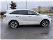 2017 Kia Sorento 2.0L SX (Stk: 2685A) in Orléans - Image 6 of 16