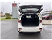2017 Kia Sorento 2.0L SX (Stk: 2685A) in Orléans - Image 10 of 16