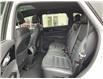 2017 Kia Sorento 2.0L SX (Stk: 2685A) in Orléans - Image 11 of 16