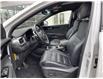 2017 Kia Sorento 2.0L SX (Stk: 2685A) in Orléans - Image 12 of 16
