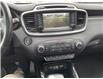 2017 Kia Sorento 2.0L SX (Stk: 2685A) in Orléans - Image 14 of 16