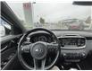2017 Kia Sorento 2.0L SX (Stk: 2685A) in Orléans - Image 15 of 16