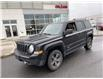 2017 Jeep Patriot Sport/North (Stk: 2691A) in Orléans - Image 1 of 14