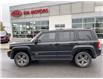 2017 Jeep Patriot Sport/North (Stk: 2691A) in Orléans - Image 2 of 14