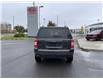 2017 Jeep Patriot Sport/North (Stk: 2691A) in Orléans - Image 4 of 14