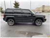 2017 Jeep Patriot Sport/North (Stk: 2691A) in Orléans - Image 6 of 14