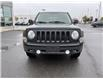 2017 Jeep Patriot Sport/North (Stk: 2691A) in Orléans - Image 8 of 14