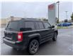 2017 Jeep Patriot Sport/North (Stk: 2691A) in Orléans - Image 5 of 14