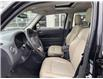 2017 Jeep Patriot Sport/North (Stk: 2691A) in Orléans - Image 11 of 14