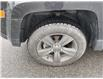 2017 Jeep Patriot Sport/North (Stk: 2691A) in Orléans - Image 9 of 14
