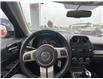 2017 Jeep Patriot Sport/North (Stk: 2691A) in Orléans - Image 13 of 14
