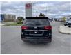 2019 Kia Sedona LX+ (Stk: 2322A) in Orléans - Image 4 of 15