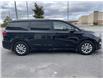 2019 Kia Sedona LX+ (Stk: 2322A) in Orléans - Image 6 of 15