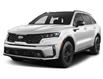 2021 Kia Sorento 2.5L LX Premium (Stk: 5170) in Gloucester - Image 1 of 3