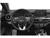 2021 Kia Forte5 EX (Stk: 5195) in Gloucester - Image 4 of 9