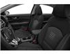 2021 Kia Forte EX Premium (Stk: 5238) in Gloucester - Image 6 of 9