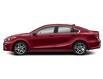 2021 Kia Forte EX Premium (Stk: 5251) in Gloucester - Image 2 of 9