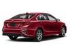 2021 Kia Forte EX Premium (Stk: 5251) in Gloucester - Image 3 of 9