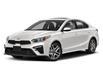 2021 Kia Forte EX Premium (Stk: 5261) in Gloucester - Image 1 of 9