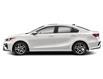 2021 Kia Forte EX Premium (Stk: 5261) in Gloucester - Image 2 of 9