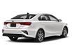2021 Kia Forte EX Premium (Stk: 5261) in Gloucester - Image 3 of 9