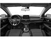 2021 Kia Forte EX Premium (Stk: 5261) in Gloucester - Image 5 of 9