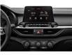 2021 Kia Forte EX Premium (Stk: 5261) in Gloucester - Image 7 of 9
