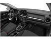 2021 Kia Forte EX Premium (Stk: 5261) in Gloucester - Image 9 of 9