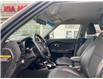 2019 Kia Soul SX Turbo (Stk: 5358A) in Gloucester - Image 8 of 16