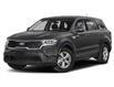 2021 Kia Sorento 2.5L LX Premium (Stk: 5399) in Gloucester - Image 1 of 8