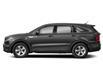 2021 Kia Sorento 2.5L LX Premium (Stk: 5399) in Gloucester - Image 2 of 8