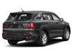 2021 Kia Sorento 2.5L LX Premium (Stk: 5399) in Gloucester - Image 3 of 8