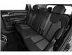 2021 Kia Sorento 2.5L LX Premium (Stk: 5399) in Gloucester - Image 7 of 8