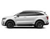 2021 Kia Sorento 2.5T SX w/Black Leather (Stk: 5407) in Gloucester - Image 2 of 3