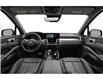 2021 Kia Sorento 2.5T SX w/Black Leather (Stk: 5407) in Gloucester - Image 3 of 3