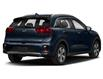 2021 Kia Niro SX Touring (Stk: 5415) in Gloucester - Image 3 of 9