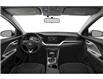 2021 Kia Niro SX Touring (Stk: 5415) in Gloucester - Image 5 of 9