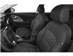 2021 Kia Niro SX Touring (Stk: 5415) in Gloucester - Image 6 of 9