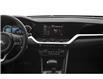 2021 Kia Niro SX Touring (Stk: 5415) in Gloucester - Image 7 of 9