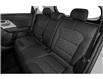 2021 Kia Niro SX Touring (Stk: 5415) in Gloucester - Image 8 of 9