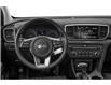 2022 Kia Sportage LX Nightsky Edition (Stk: 5417) in Gloucester - Image 4 of 9