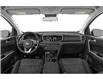 2022 Kia Sportage LX Nightsky Edition (Stk: 5417) in Gloucester - Image 5 of 9